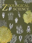 image of Zoological Science